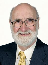 Derek Heffernan